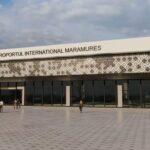 Începând cu anul 2022 Aeroportul Internațional Maramureș va opera în mod regulat zboruri externe, de linie